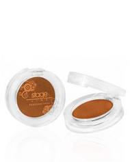 Stageline Sphere Eye Shadow Brown 14
