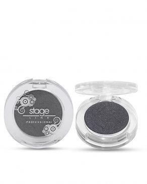 Stageline Sphere Eye Shadow Steel Silver 16