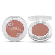 Stageline Sphere Eye Shadow Pink/Biege Matt 42
