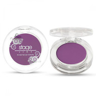 Stageline Sphere Eye Shadow Amethyst 54