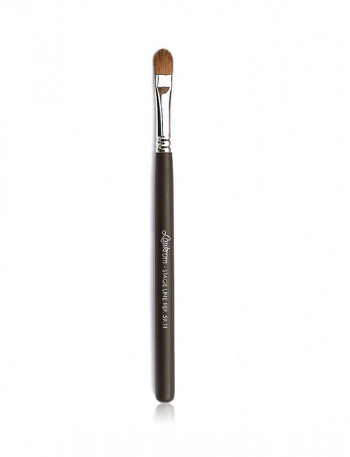 Stage Line Eye Shadow Brush 59.11