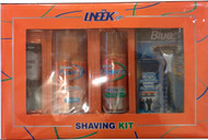 Gillette Men Uneek Shaving Kit Set