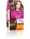 L'Oreal Casting Creme Gloss Hair Colour 600 Light Brown