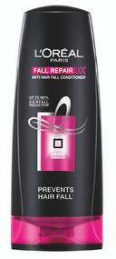 L'Oreal Paris Fall Repair 3X Anti–Hair Fall Conditioner