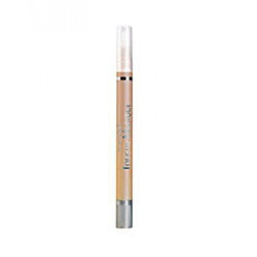 L'Oreal Touch Magic Beige Ivory Concealer