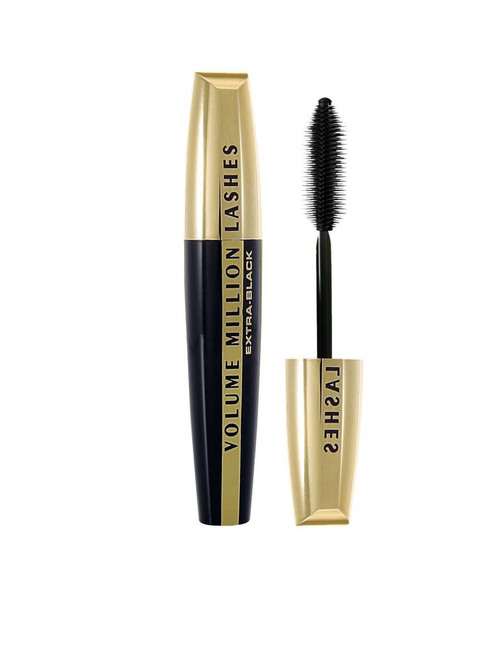 L'Oreal Paris Volume Million Lashes Extra Black