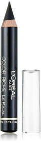 L`Oreal Paris Color Riche Le Kajal - Black