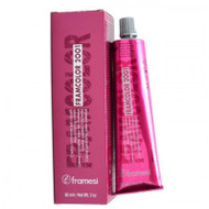 Framesi Framcolor Hair Coloring Cream 2001 (5 NP)