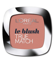L`Oreal Paris True Match Blush 163 Nectarine