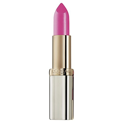 L'Oreal Paris Color Riche Matte Lipstick 144 Ouhlala