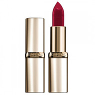 L'Oreal Paris Color Riche Matte Lipstick 330 Cocorico