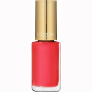 L`Oreal Paris Le Vernis Nail Polish 238 Orange After Party
