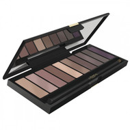 L`Oreal Paris Color Riche La Nude Eyeshadow Palette 001 Rose