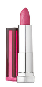 Maybelline Color Sensational Lipstick 148 Summer Pink