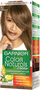 Garnier Color Naturals Hair Color Creme Dark Ash Blonde 6.1