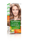 Garnier Color Naturals Hair Color Creme Nude Dark Blonde 7.132
