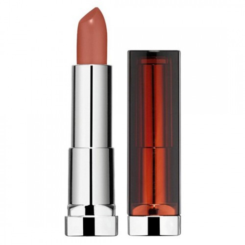 Maybelline Color Sensational Lipstick 625 Iced Caremel