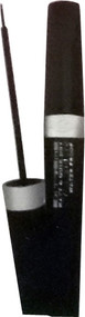 Christine Water Proof Extreme Eyeliner Black