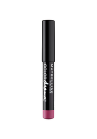 Maybelline Color Drama Velvet Lip Pencil Love My Pink 130