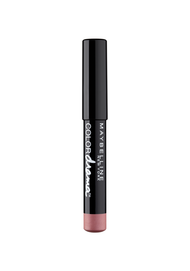 Maybelline Color Drama Velvet Lip Pencil Minimalist 140