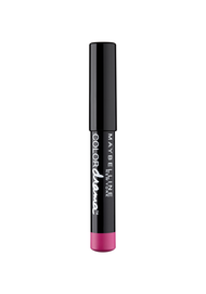 Maybelline Color Drama Velvet Lip Pencil Fuchsia Desire 150
