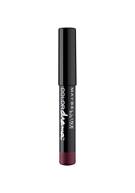 Maybelline Color Drama Lip Color 310 Berry Much