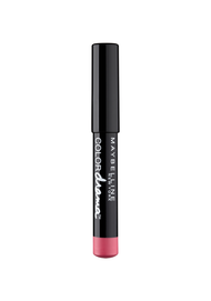 Maybelline Color Drama Velvet Lip Pencil In With Coral 420