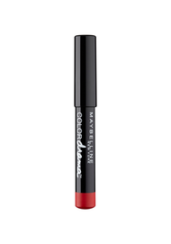 Maybelline Color Drama Velvet Lip Pencil Light It Up 520