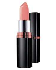 Maybelline Color Show Lipstick Disco Coral 307