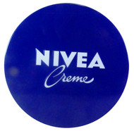 Nivea Creme buy online in pakistan original products
