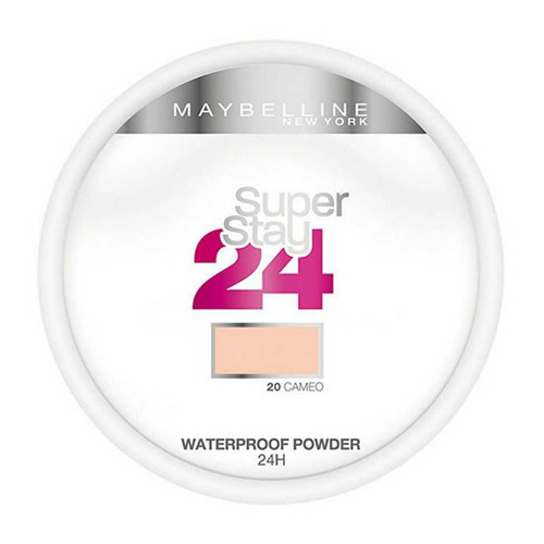 Maybelline Superstay Powder 24H 020 Cameo