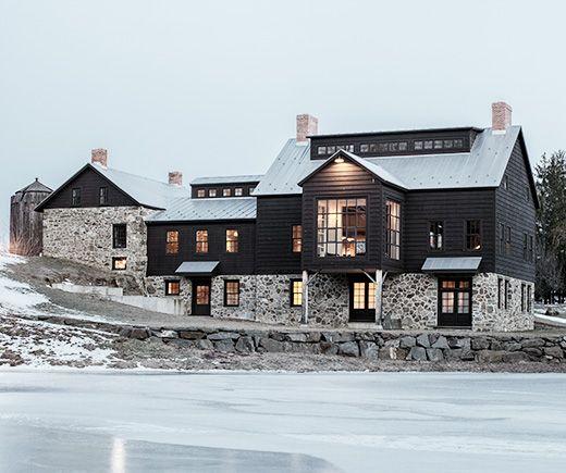 lets-talk-house-exteriors-3.jpg