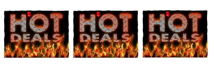 hotdeals-900x300.jpg