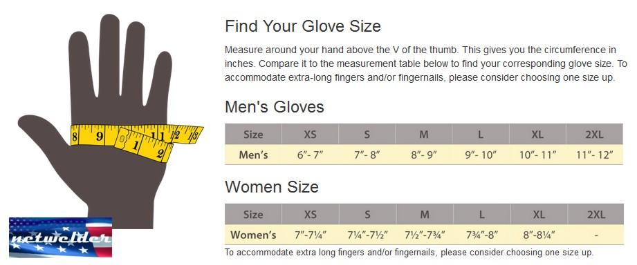 revco-glove-size-chart.jpg