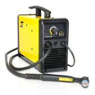 Esab PowerCut 400 Plasmarc Cutting Package - 120-230V  15'  - 0558011649