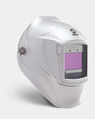 Miller Genuine Titanium 9400i Welding Helmet - 256177