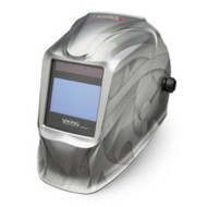 Lincoln Electric Viking 2450 Heavy Metal Welding Helmet  - K3029-2