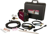 THERMAL ARC 95S TIG/STICK KIT w/ TOOL BOX - W1003203