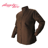 BSX AngelFire FR WOMENS Welding Jacket - BW9C