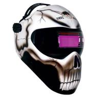 Save Phace EFP AUTO-DARKENING Welding Helmet Gen X - D.O.A.