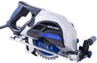 "EVOLUTION STEEL CIRCULAR SAW 7-1/4"" - STEELSAW1"