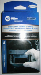 MILLER 770237 INSIDE LENS for PERFORMANCE SERIES - QTY5