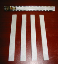 WYPO FLAT SOAPSTONE & HOLDER - SP400-1