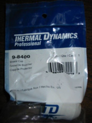 THERMAL DYNAMICS 9-8400 SHIELD CAP - QTY 1