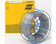 "ESAB 161209982A - 308 LSI .035"" x 33 lb spool for Stainless Steel"