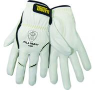 Tillman 1488 TrueFit TIG Welding Gloves