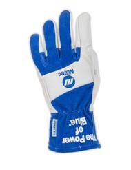 Miller Genuine TIG/Multitask Gloves