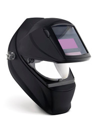 Miller Genuine Classic Series VSi Variable Shade Welding Helmet - 260938