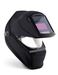Miller Genuine Classic Series VSi Variable Shade Welding Helmet - 260938