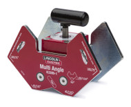 Lincoln Electric Multi Angle Magnetic Fixture - K3309-1